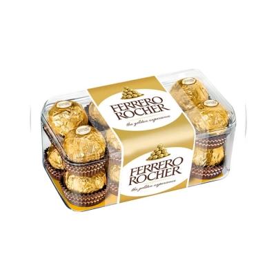 Bombon Ferrero Rocher Acrix16u