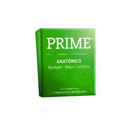 Prof.prime Anatomico.......x3u