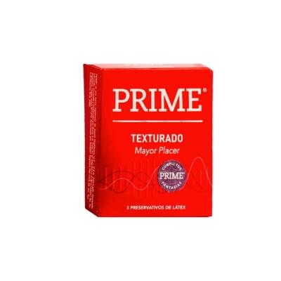 Prof.prime Texturado.......x3u