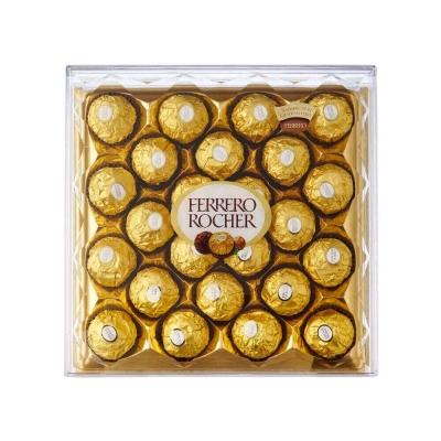 Bombon Ferrero Rocher Acrix24u