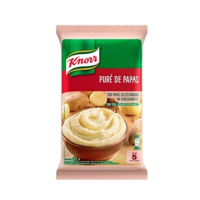 Pure Papas Knorr.........x125g