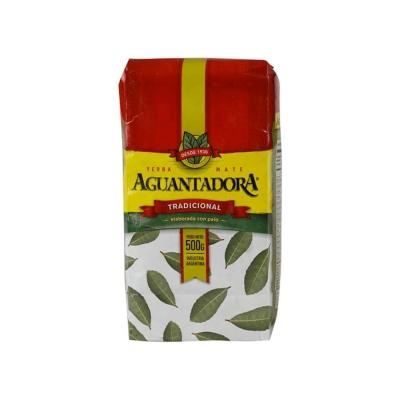 Yerba Aguantadora........x500g