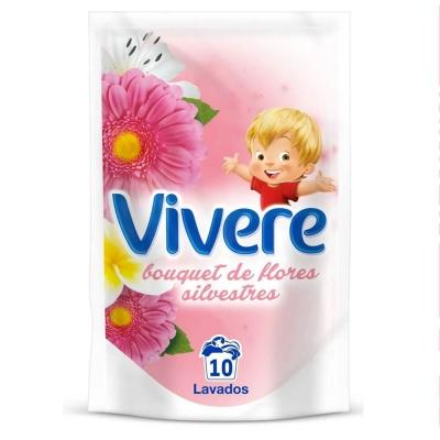 Vivere Bouquet Flor.silvex900m