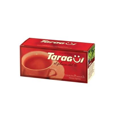 Te Taragui S/sob..........x50u