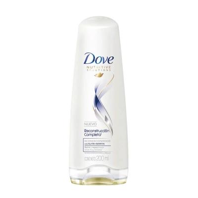 Dove Acond Recon Comp....x200m