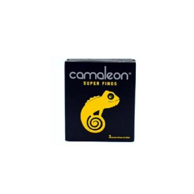 Prof.camaleon Superfino..12x3u