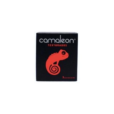 Prof.camaleon Texturado..12x3u