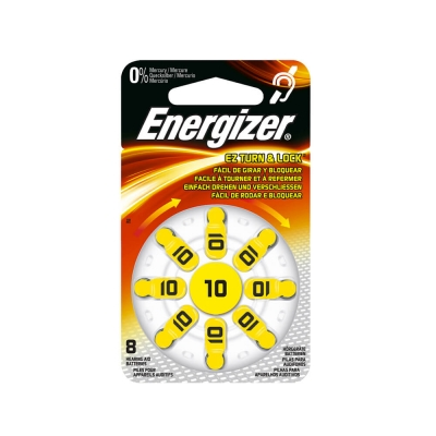 Bateria Modelo Az10dp......x4u