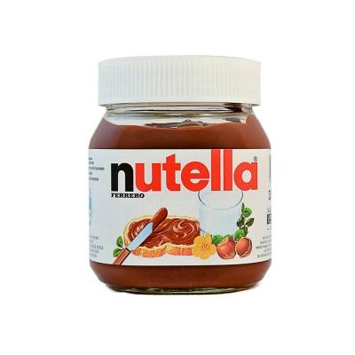 Nutella Ferrero..........x140g