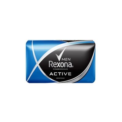 Jab.rexona  Active........x125g