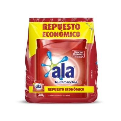 Ala Quitamancha Bag Rep.ex420g