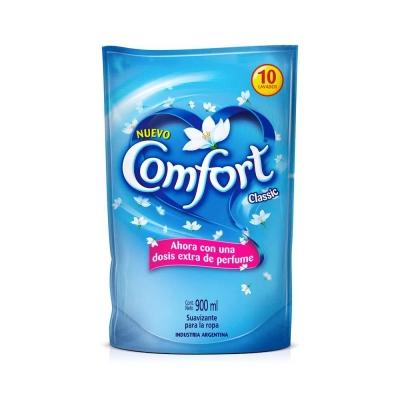 Comfort Reg.puro Dp......x900g