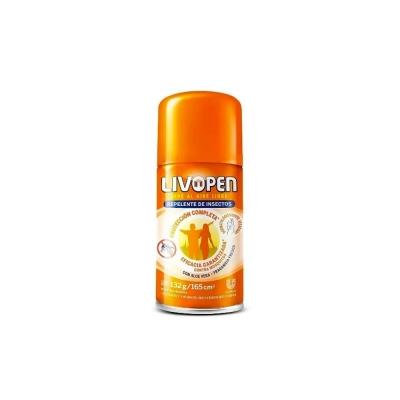 Livopen Repe.ae.prot.com.x165m