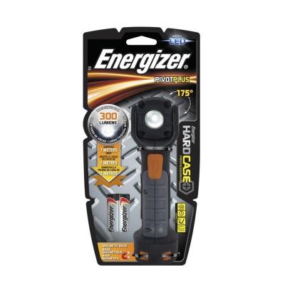 Lint.energizer Hard Case Pivot