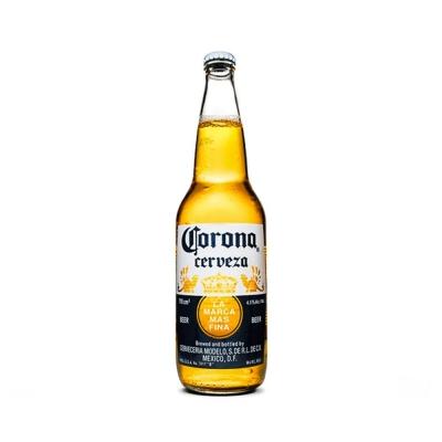 Corona Bot...............x710c