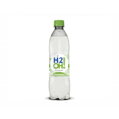 H2o Limoneto.............x500c