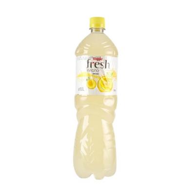 Agua Baggio Fresh Pomelo.x1.5l