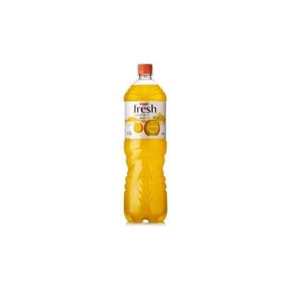 Agua Baggio Fresh Mixfrutx1.5l