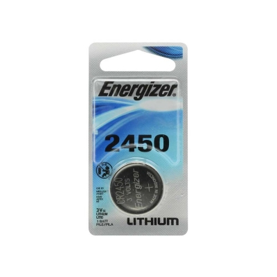 Bateria Modelo 2450bp.......xu