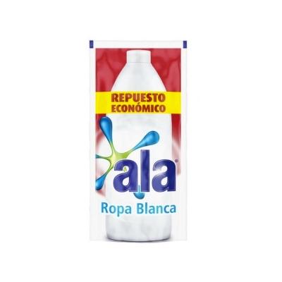 Ala Quitamancha White Dpx400ml