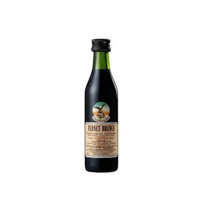 Fernet Branca..........12ux5cl