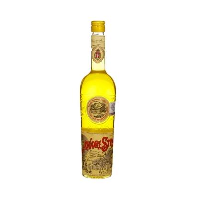 Strega Licor De Limon....x70cl