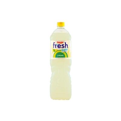 Agua Baggio Fresh Limone.x1.5l