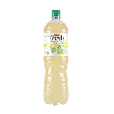 Agua Baggio Fresh Pera...x1.5l