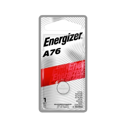 Bateria Modelo A76.........x1u