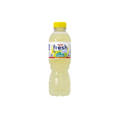 Agua Baggio Fresh Limone.x600c