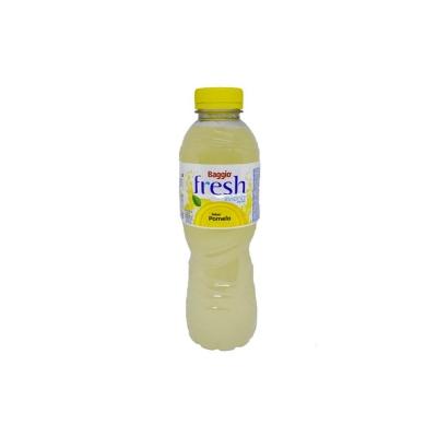 Agua Baggio Fresh Pomelo.x600c