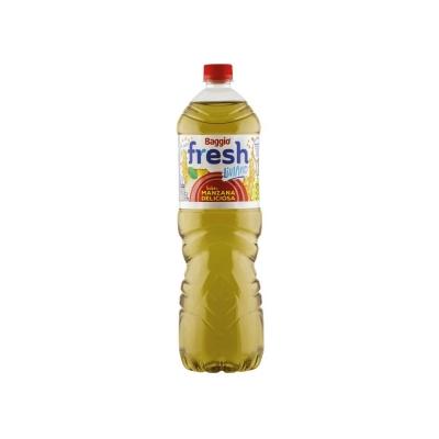 Agua Baggio Fresh Manzanax600c