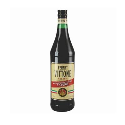 Fernet Vittone..........x100cl