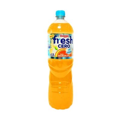 Agua Baggio Fresh Nar.s/ax1.5l