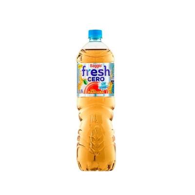 Agua Baggio Fresh S/a Manzx1.5