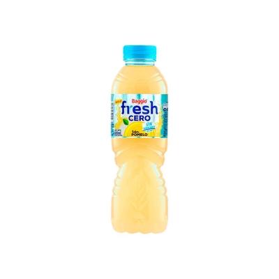 Agua Baggio Fresh S/a Pomx600c