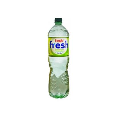 Agua De Mesa Baggio Freshx1.5l