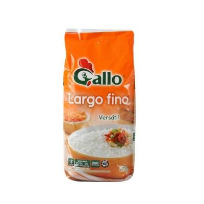 Arroz Gallo Largo Fino...x500g