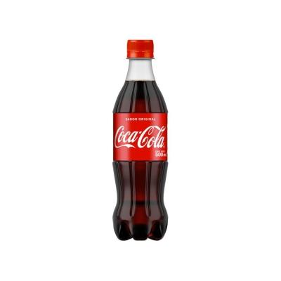 Coca Cola Pet.......x500c