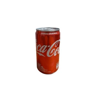 Coca Cola Lata...x220c