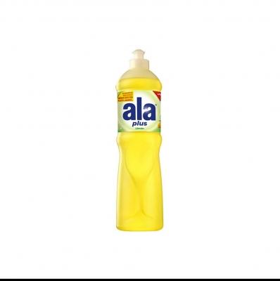 Ala Lava.plus Limon.....x750m