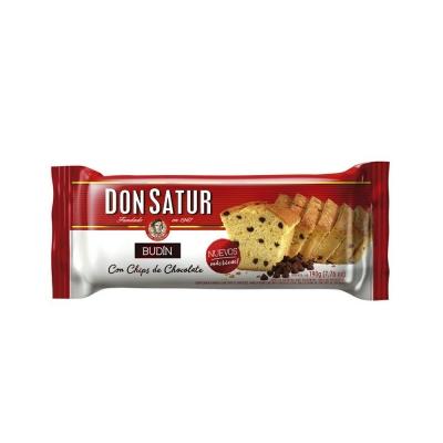 Don Satur Budin Chips X190g