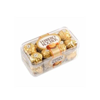 Bombon Ferrero Rocher Acrix12u