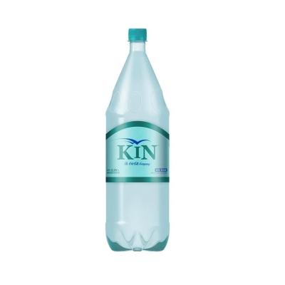 Agua De Mesa Kin S/gasx2.25c