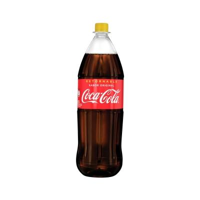 Coca Cola Ret....x2l