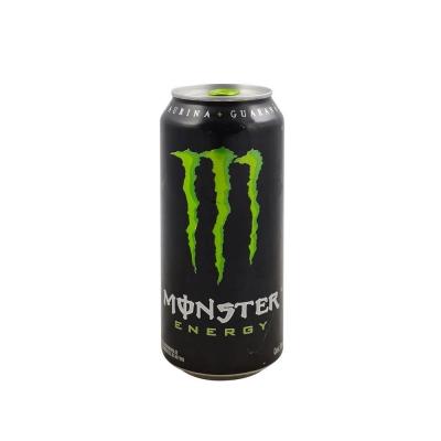 Monster Energyx473c