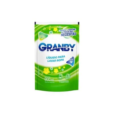 Granby Liq.ropa D.px800m