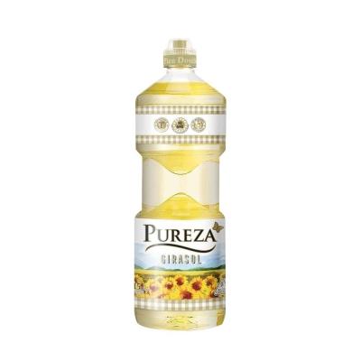 Aceite Pureza  Girasol.....x900m