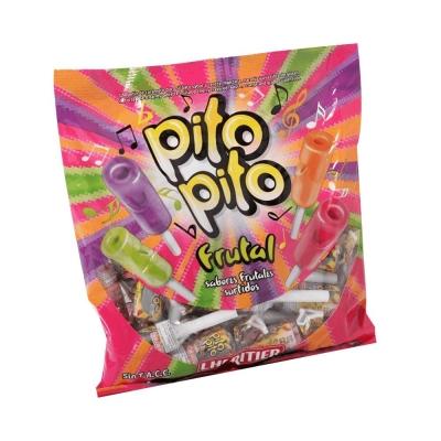 Chup.pito Pito Ftalx24u