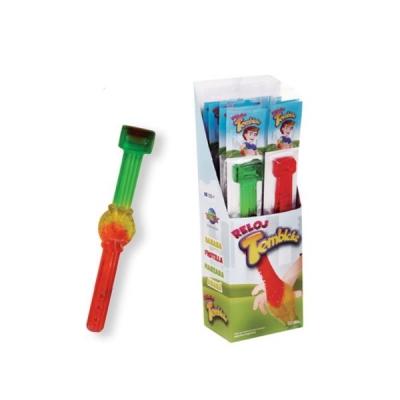 Tembleke Reloj Jelly X12u